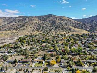 Listing Image 16 for 13870 Chamy Dr, Reno, NV 89521