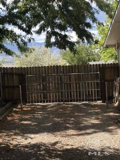 Listing Image 18 for 13870 Chamy Dr, Reno, NV 89521