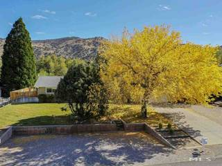 Listing Image 2 for 13870 Chamy Dr, Reno, NV 89521