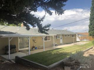 Listing Image 21 for 13870 Chamy Dr, Reno, NV 89521