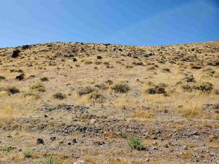 Listing Image 2 for 1530 & 1580 Jean St, Silver Springs, NV 89429