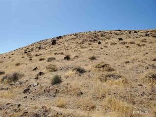Listing Image 3 for 1530 & 1580 Jean St, Silver Springs, NV 89429