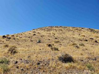 Listing Image 4 for 1530 & 1580 Jean St, Silver Springs, NV 89429