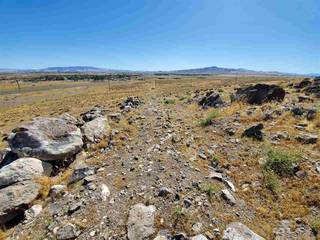 Listing Image 5 for 1530 & 1580 Jean St, Silver Springs, NV 89429