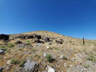 Listing Image 6 for 1530 & 1580 Jean St, Silver Springs, NV 89429