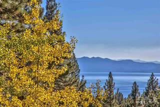 Listing Image 11 for 674 Alpine View Dr, Incline Village, NV 89451
