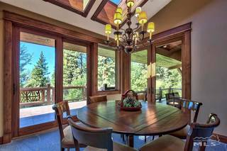 Listing Image 13 for 674 Alpine View Dr, Incline Village, NV 89451