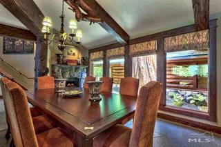 Listing Image 14 for 674 Alpine View Dr, Incline Village, NV 89451