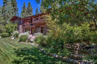 Listing Image 19 for 674 Alpine View Dr, Incline Village, NV 89451