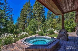 Listing Image 20 for 674 Alpine View Dr, Incline Village, NV 89451