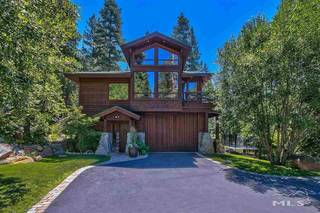 Listing Image 2 for 674 Alpine View Dr, Incline Village, NV 89451