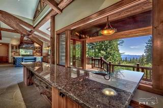Listing Image 21 for 674 Alpine View Dr, Incline Village, NV 89451