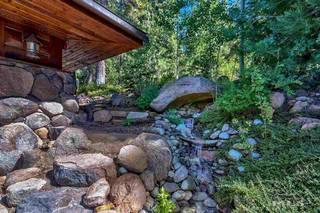 Listing Image 22 for 674 Alpine View Dr, Incline Village, NV 89451