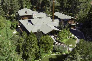 Listing Image 23 for 674 Alpine View Dr, Incline Village, NV 89451