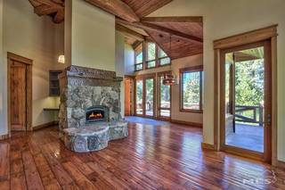 Listing Image 24 for 674 Alpine View Dr, Incline Village, NV 89451