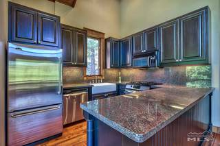 Listing Image 25 for 674 Alpine View Dr, Incline Village, NV 89451