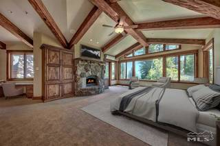Listing Image 8 for 674 Alpine View Dr, Incline Village, NV 89451