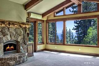 Listing Image 10 for 674 Alpine View Dr, Incline Village, NV 89451