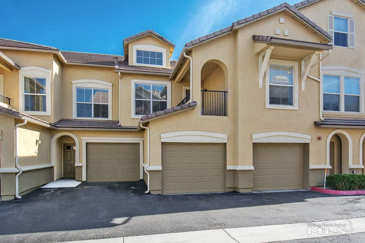 Image for 9050 Double R Blvd #1422, Reno, NV 89521
