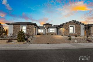 Listing Image 1 for 2337 Stone Rise, Reno, NV 89521