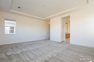 Listing Image 17 for 2337 Stone Rise, Reno, NV 89521