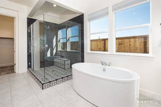 Listing Image 18 for 2337 Stone Rise, Reno, NV 89521