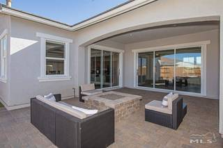 Listing Image 20 for 2337 Stone Rise, Reno, NV 89521