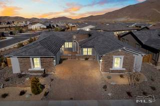 Listing Image 2 for 2337 Stone Rise, Reno, NV 89521