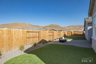 Listing Image 21 for 2337 Stone Rise, Reno, NV 89521