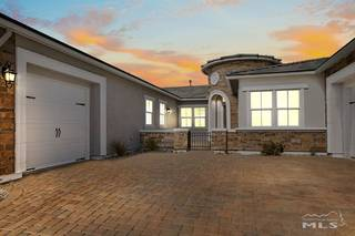 Listing Image 3 for 2337 Stone Rise, Reno, NV 89521