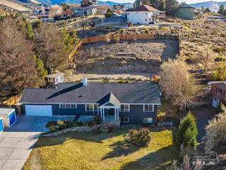 Listing Image 2 for 13440 Rim Rock Drive, Reno, NV 89521-6312