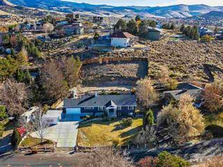 Listing Image 3 for 13440 Rim Rock Drive, Reno, NV 89521-6312