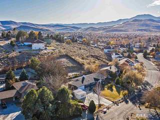 Listing Image 4 for 13440 Rim Rock Drive, Reno, NV 89521-6312