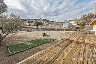 Listing Image 12 for 15801 Rocky Vista, Reno, NV 89521-6809