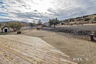 Listing Image 13 for 15801 Rocky Vista, Reno, NV 89521-6809