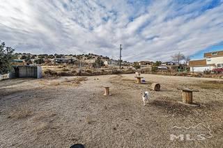 Listing Image 15 for 15801 Rocky Vista, Reno, NV 89521-6809