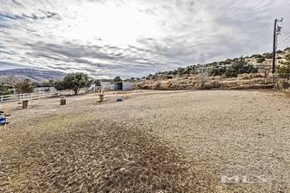 Listing Image 16 for 15801 Rocky Vista, Reno, NV 89521-6809