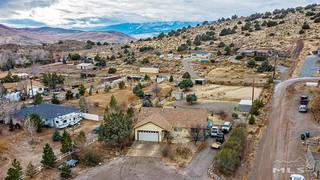 Listing Image 19 for 15801 Rocky Vista, Reno, NV 89521-6809