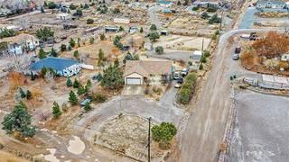 Listing Image 20 for 15801 Rocky Vista, Reno, NV 89521-6809