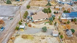 Listing Image 21 for 15801 Rocky Vista, Reno, NV 89521-6809