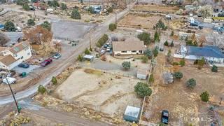 Listing Image 22 for 15801 Rocky Vista, Reno, NV 89521-6809