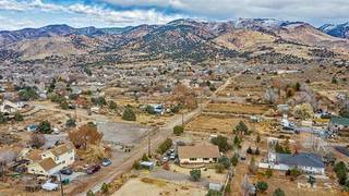 Listing Image 23 for 15801 Rocky Vista, Reno, NV 89521-6809
