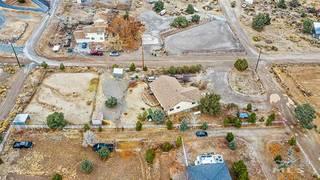 Listing Image 24 for 15801 Rocky Vista, Reno, NV 89521-6809