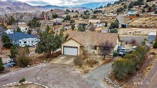 Listing Image 25 for 15801 Rocky Vista, Reno, NV 89521-6809