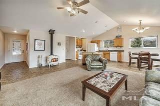 Listing Image 3 for 15801 Rocky Vista, Reno, NV 89521-6809