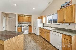 Listing Image 5 for 15801 Rocky Vista, Reno, NV 89521-6809