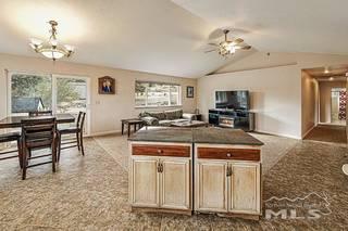 Listing Image 6 for 15801 Rocky Vista, Reno, NV 89521-6809
