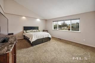Listing Image 7 for 15801 Rocky Vista, Reno, NV 89521-6809