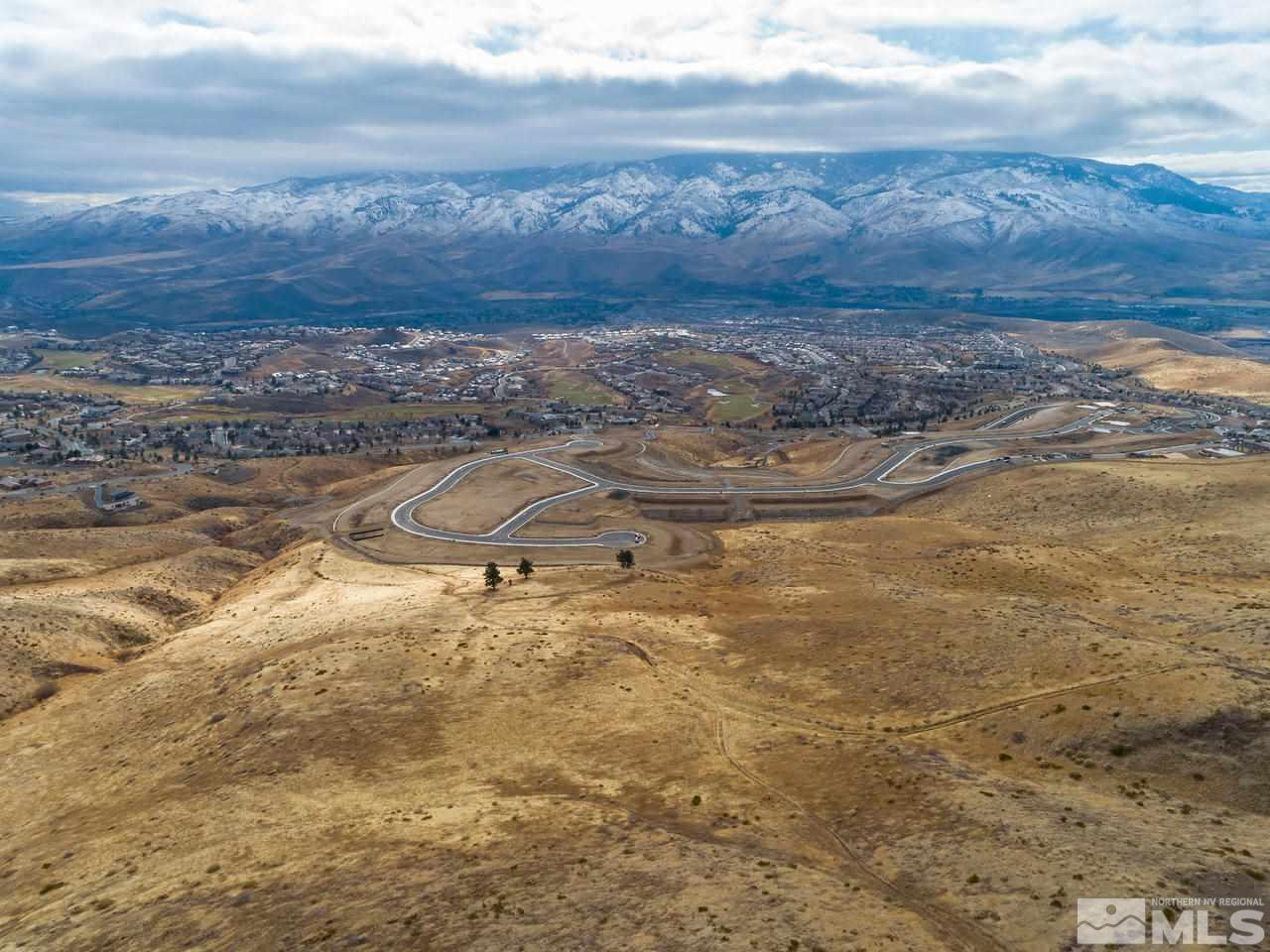 Image for APN 234-011-05, Reno, NV 89523