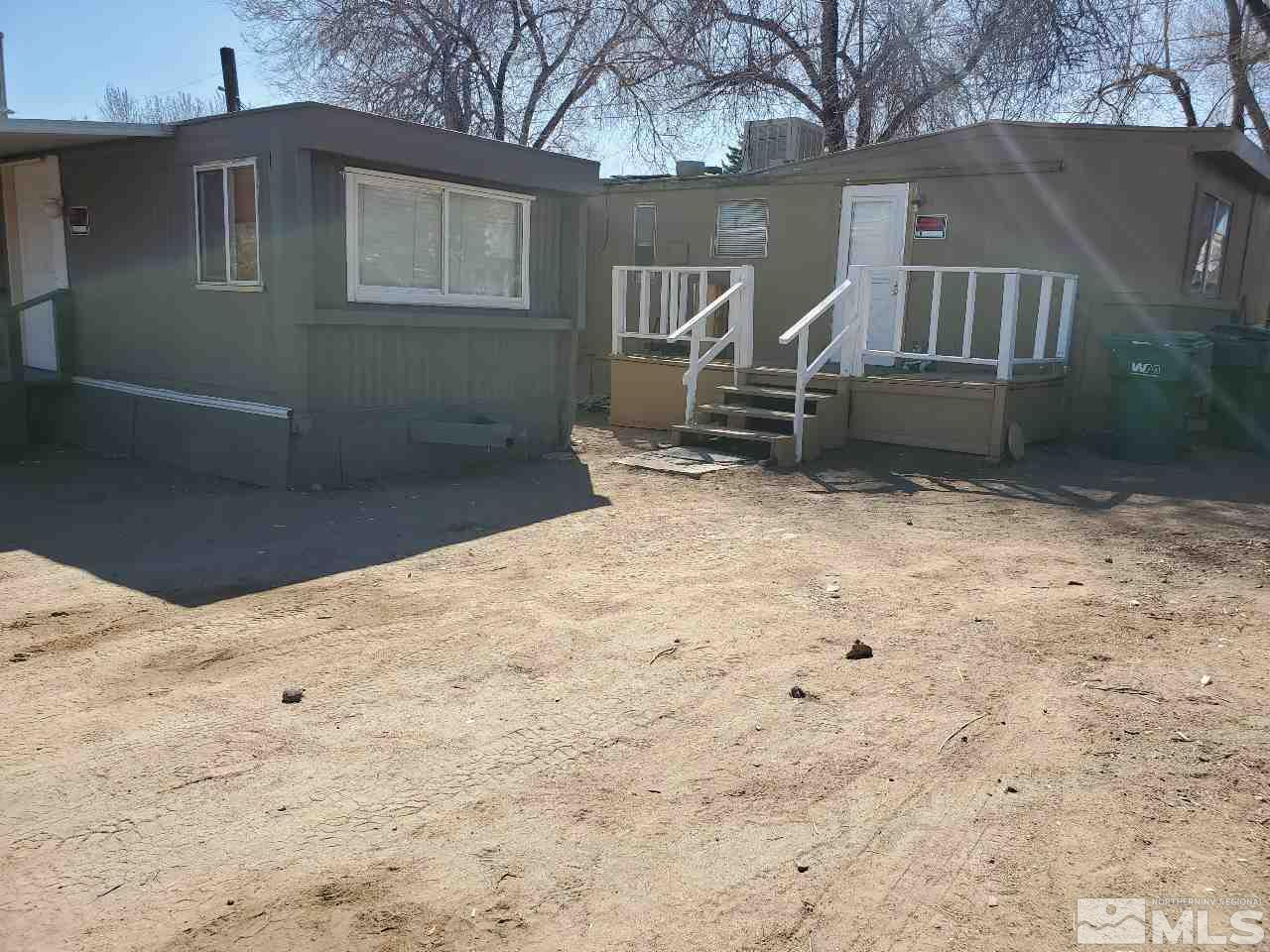 Image for 5645 Duclerque Way, Sun Valley, NV 89433